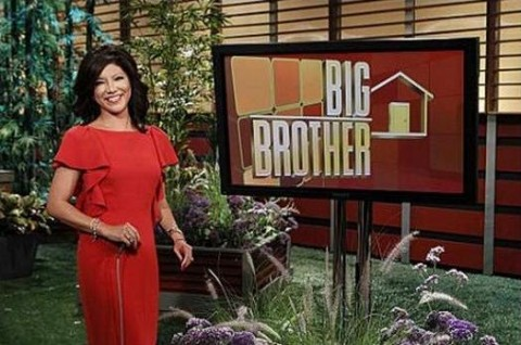 Big Brother 2013 Spoilers: CBS Announces Big Brother 15 Premiere Date