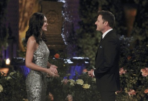 The Bachelorette Desiree Spoilers 2013