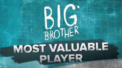Big Brother 2013 Spoilers: Vote For The Big Brother MVP! | Reality