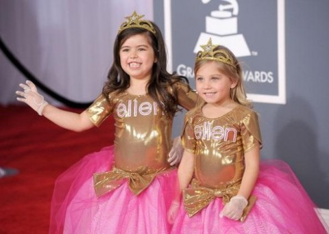 Sophia grace music video youtube and ellen star releases new song