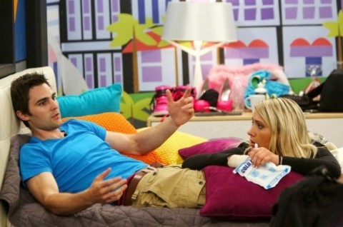 Big Brother 2013 Spoilers Live Recap: Episode 6 – Who Won MVP?