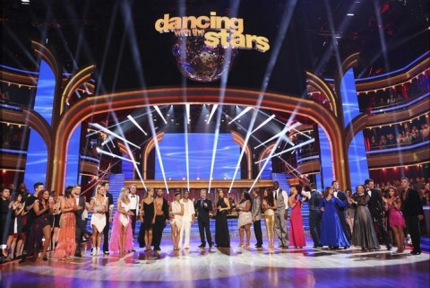 Dancing with the Stars 2013 Spoilers - Week 2 Preview