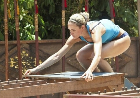 Survivor 2013 Spoilers - Week 5 Preview