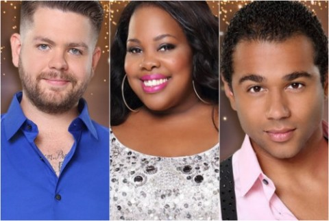 Dancing with the Stars 2013 Results Recap: Finale – The Winner Is