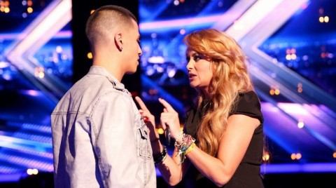 The X Factor 2013 Season 3 Spoilers - Top 10 Preview
