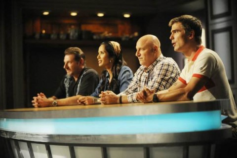 Top Chef 2013 Season 11 Spoilers