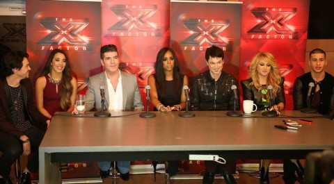 The X Factor USA 2013 Spoilers - Finale Performances