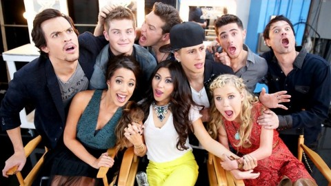 The X Factor USA 2013 Spoilers - Top 6 Predictions