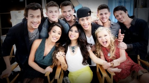 The X Factor USA 2013 Spoilers - Top 6 Results