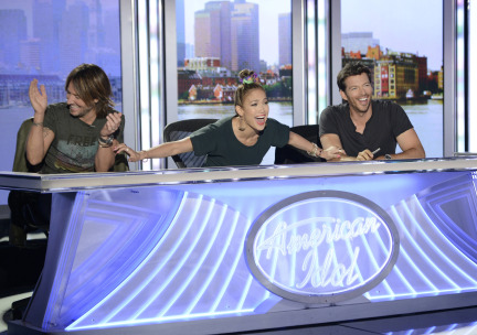 While the Top 31 on American Idol Season 13 has already been revealed