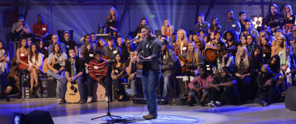 American Idol 2014 Spoilers - Hollywood or Home Preview
