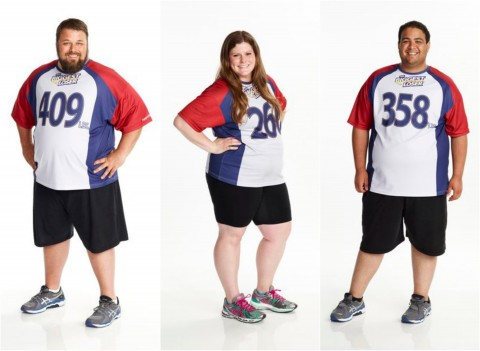 Biggest Loser 2014 Spoilers - Finale Predictions