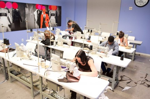 Project Runway Under the Gunn 2014 Spoilers - Week 7 Results