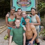 Survivor 2014 Spoilers: Meet The Season 28 Cast (PHOTOS)