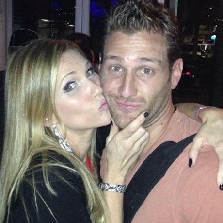 Bachelor Juan Pablo 2014 Spoilers: Andi Gets Her One-On-One Date