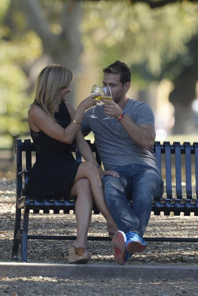 The-Bachelor-Juan-Pablo-2014-Spoilers-Hometown-Dates-18.jpg