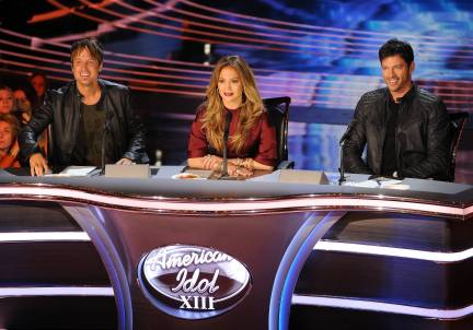 American Idol 2014 Spoilers - Top 11 Preview