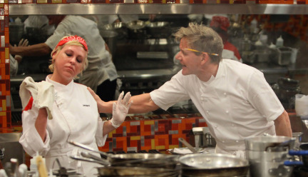 Hell's Kitchen 2014 Spoilers - Week 3 Preview 3