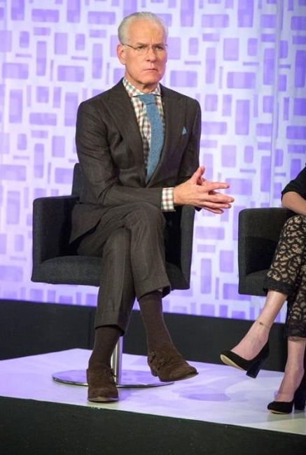 Project Runway Under the Gunn 2014 Spoilers - Week 11 Results
