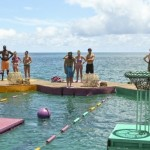 Survivor 2014 Spoilers Preview: Week 3 – Our Time To Shine (PHOTOS)