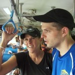 The Amazing Race All Stars 2014 Spoilers - Week 5 Preview 8