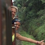 The Amazing Race All Stars 2014 Spoilers - Week 5 Preview 9