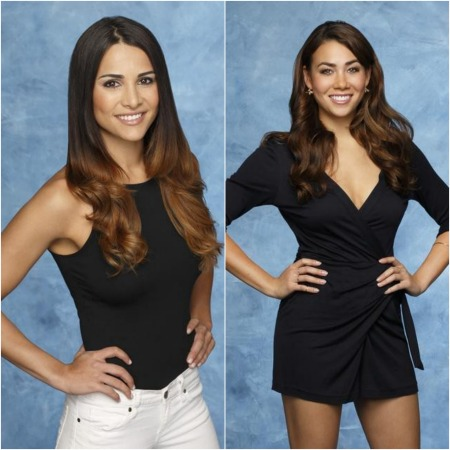 Bachelor Juan Pablo 2014 Spoilers: Andi or Sharleen For Next