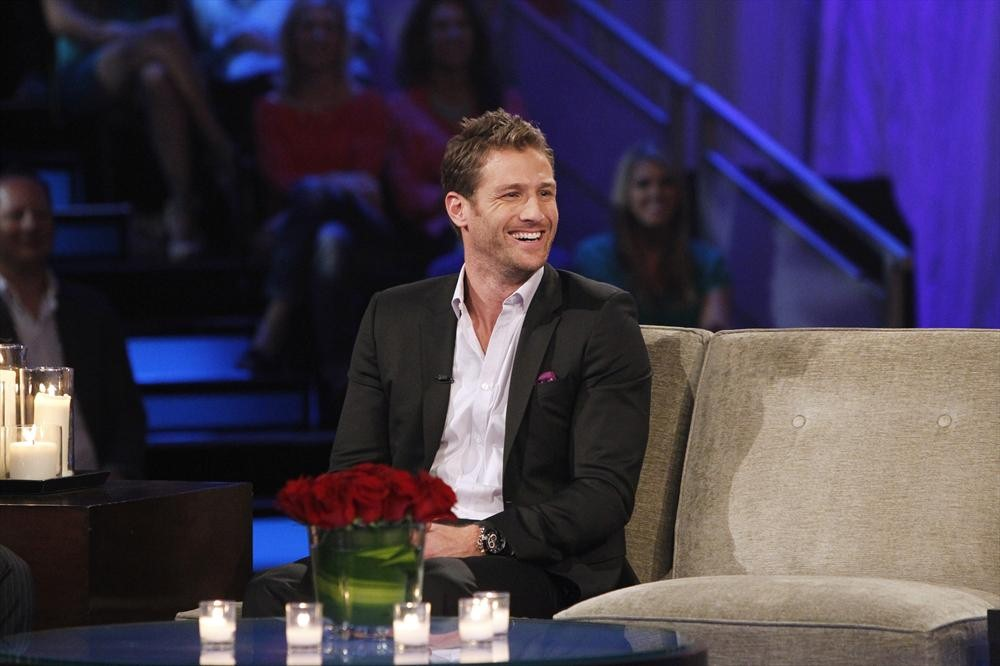 The-Bachelor-Juan-Pablo-2014-Spoilers-Women-Tell-All-5.jpg