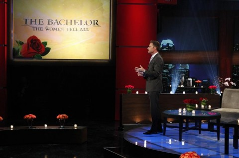 The Bachelor Juan Pablo 2014 Spoilers: Week 9 Recap – Women Tell All
