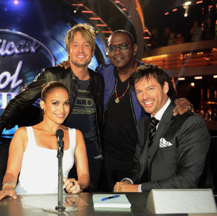 American Idol 2014 Spoilers - Top 7 Preview