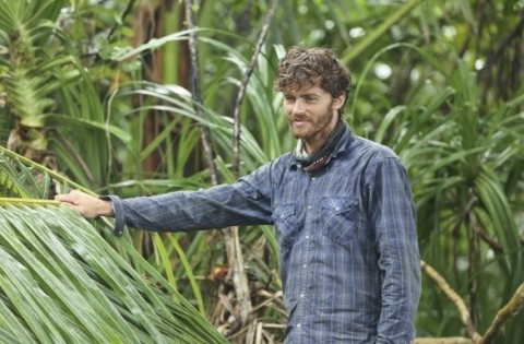 Survivor 2014 Cagayan Spoilers - Week 7 Preview 6