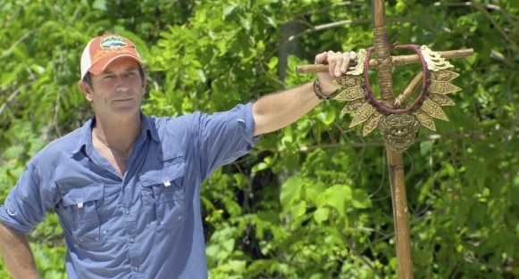 Survivor 2014 Cagayan Spoilers Preview: Week 10 – Survivor Auction