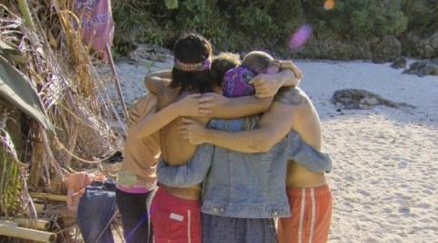 Survivor Cagayan 2014 Spoilers - Week 6 Preview 17