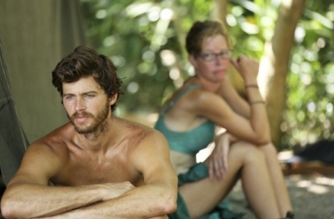 Survivor Cagayan 2014 Spoilers - Week 8 Preview 9
