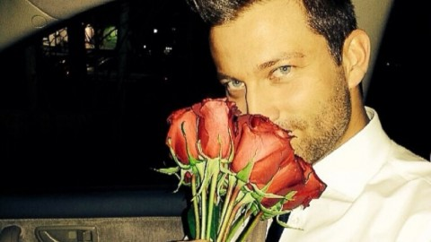 Bachelorette 2014 Spoilers - Chris Bukowski Visit Was Staged