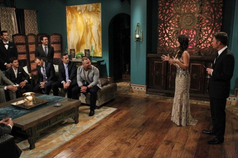 on the bachelorette 2014 below in our bachelorette 2014 spoilers