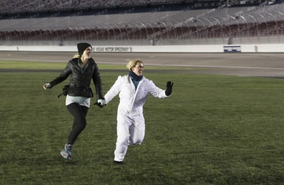 finale preview video the amazing race all stars 2014 spoilers finale