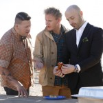 MasterChef 2014 Season 5 Spoilers - Week 3 Preview 12