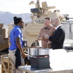 MasterChef 2014 Season 5 Spoilers - Week 3 Preview 7