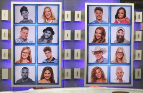 Big Brother 2014 Spoilers - Episode 12 Preview 4