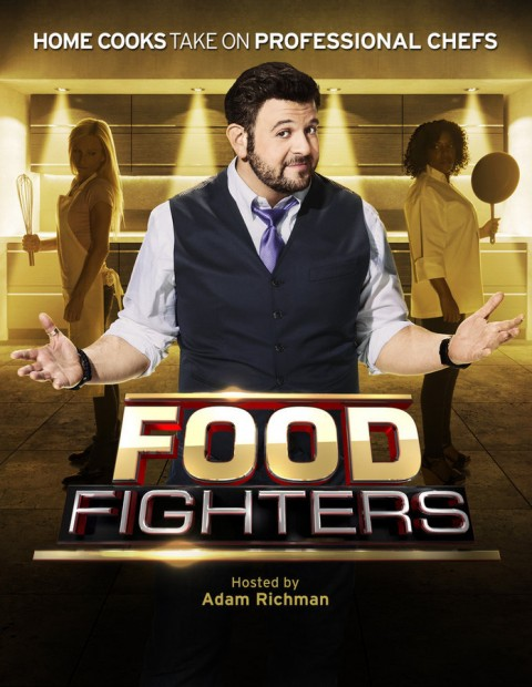 http://cdn.realityrewind.com/wp-content/uploads/2014/07/Food-Fighters-2014-Spoilers-Premiere-Preview-480x620.jpg