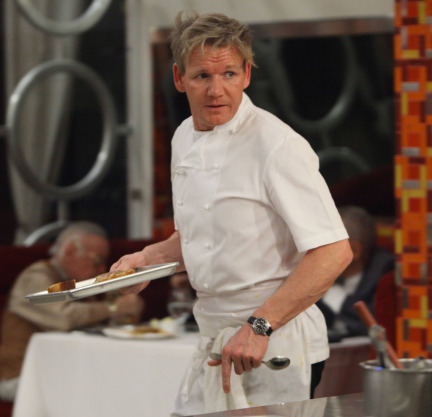 Hell's Kitchen 2014 Spoilers - Week 18 Preview 2
