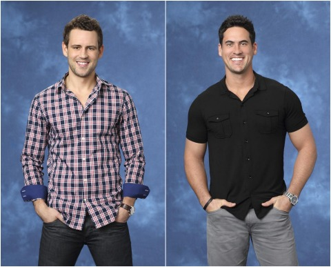 The Bachelorette 2014 Spoilers - Finale Predictions