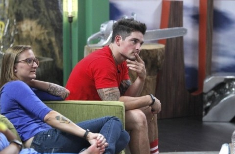 Big Brother Canada 5: When, Where and How to Watch   Your ...