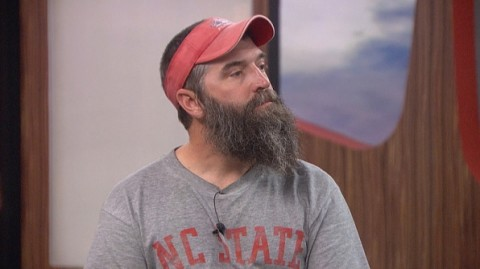 Big Brother 2014 Spoilers - Episode 28 Preview 8
