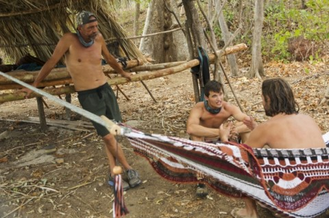 Survivor 2014 Season 29 Spoilers - Week 4 Preview 9