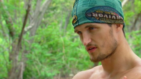 Survivor 2014 Season 29 Spoilers - Week 10 Preview 11