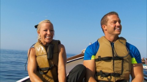 The Amazing Race 2014 Spoilers - Week 8 Preview 17
