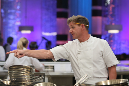 Hell's Kitchen 2014 Season 13 Spoilers - Finale Preview 4