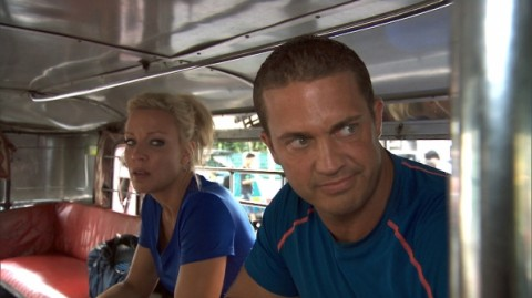 The Amazing Race 2014 Spoiler - Week 10 Preview 4